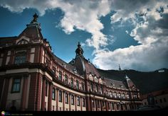 Brasov Buy Clothes Online, Famous Castles, All Over The World, Wonderful Places, Romania, Scenery, Wildlife, City, Travel