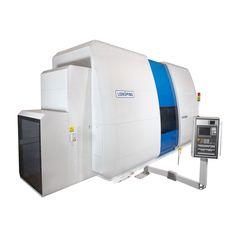 cylindrical-grinding-machine-cnc-vertical-15750-2506353.jpg (1024×1024)