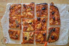 pizza lievitazione naturale (5)