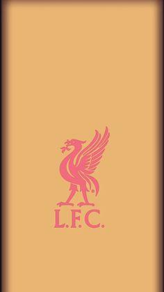 Liverpool Football Club, Liverpool Fc