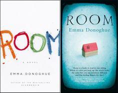 Book Review - Room - By Emma Donoghue   Emma donoghue, Room emma ...