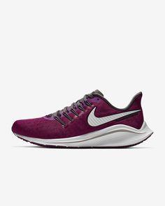 4d61271e14dcc Nike Air Zoom Vomero 14 Women s Running Shoe