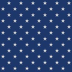 MeinLilaPark: free digital stars scrapbooking paper – printable star gift wrapping paper – ausdruckbares Sterne-Geschenkpapier – Freebies