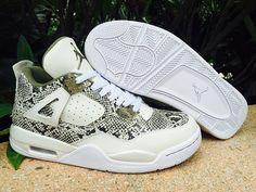 new arrivals 64e67 7da05 2290 Best Jordan 4 images   Michael jordan shoes, Air jordan shoes ...
