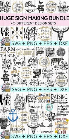 svg free files for cricut ; svg free files for cricut templates ; svg free files for cricut disney ; svg free files for cricut quotes ; svg free files for cricut shirts Cricut Fonts, Cricut Vinyl, Vinyl Decals, Cricut Svg Files Free, Cricut Apps, Free Svg Fonts, Cricut Air 2, Cricut Craft Room, Vinyle Cricut
