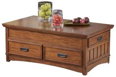 Cross Island T719 9 Rectangular Tail Table W Lift Top Ashley Furniture