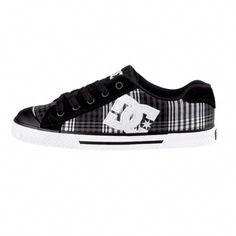 04680a5ee0 Women S Shoes Velcro Straps  WomenSShoesEuropeanSize43  ZCoilWomensshoes  Skate Shoes
