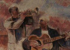 by Murales Musicisti-Bonda-Mezzana_Mortigliengo