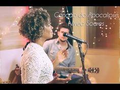 Canção do Apocalipse  - Nivea Soares - versão ao vivo em Studio - YouTube