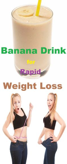 Easy Weight Loss Drinks Tips DIY - Health and Fitness - Lose weight Weight Loss Meals, Best Weight Loss Plan, Quick Weight Loss Tips, Weight Loss Drinks, Losing Weight Tips, Weight Loss For Women, Healthy Weight Loss, How To Lose Weight Fast, Weight Gain