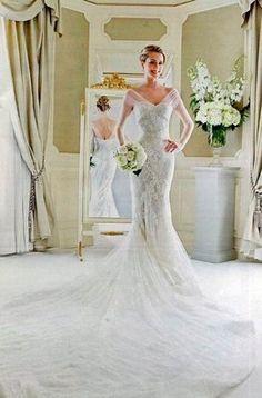 fotos del vestido de astrid klisans -