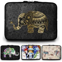 2017neoprene laptop sleeve case for macbook pro 15 retina case laptop cover pouch for xiaomi mi notebook air