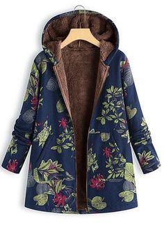 50a219a868e38e Floryday - Beste Deals für das neueste Damenmode-Online-Shopping  Tagespflege Senioren