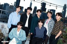 BTS Anniversary in LA party photoshoot by Naver x Dispatch. Foto Bts, Bts Photo, Bts Suga, Bts Bangtan Boy, Taehyung, Namjoon, Jung Kook, Hoseok, Bts Dispatch