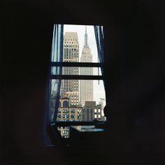 #Window, #Buildings, #Sky