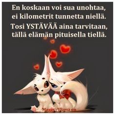 Runoja, ajatelmia, ihmisenä kasvua, terveyttä ja hengellisyyttä käsittelevä blogi. Qoutes, Life Quotes, Happy Friendship Day, Bff Goals, Positive Vibes, Texts, Positivity, Motivation, Feelings