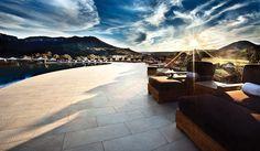 #Emirates_Wolgan_Valley_Resort & #Spa #Bathurst #Sydney #Australia http://directrooms.com/australia/hotels/bathurst-hotels/wolgan-valley-price1.htm