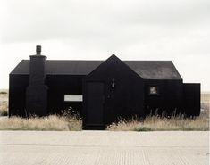 Via: grijs: ⎛ Daniel Griffiths: Black House daniel-griffiths. Via: grijs: ⎛ Daniel Griffiths: Black House daniel-griffiths….