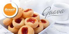 brasil-cheese-bread-guava-01.jpg