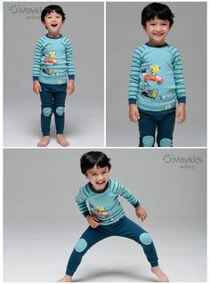 Again only excellent designs in the Maykids Winter 2017 collection. More is still to come with more awesome new playwear designs. See the full collection at: www.kkami.nl/product-category/maykids/  #Maykids #playwear #sleepwear #pajamas #pyjamas #Winter2017 #KKAMI