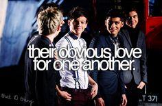 :) yes / / @Brenna Guzman/Horan ~ I'm not a Louis girl but I still love it!!!!