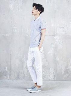 a. jae hyun