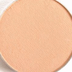 Makeup Geek Beaches and Cream Eyeshadow