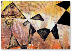 "Title: ""Unplanned Nr.14"" . Size: 27.6''X39.4'' , (70X100cm) . Medium: acrylic on canvas . Year: 2014 . © art of Ioannis Tsaousidis"