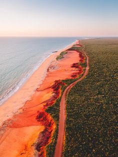 James Price Point, Broome,Western Australia. Free Shipping Australia Wide. Rolled Prints Shipped Worldwide. All prices are in $AUD. The listed size is always the size of the printed image. Please read the information tabs below for more details.