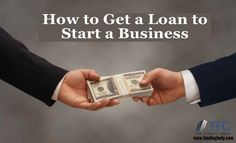 We provides and approves many #Loans to #Startup #Businesses. http://fundinghelp.com/how-to-get-a-start-up-business-loan/