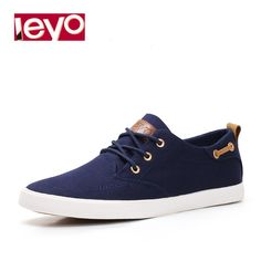 Look cool and on-trend in a comfortable ,easy-to-wear casual canvas shoes http://www.aliexpress.com/store/2090050