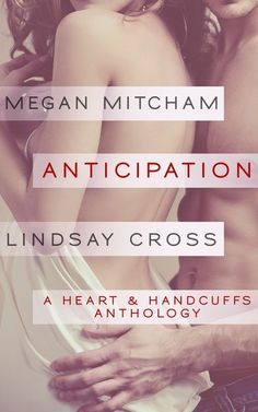 Lindsay Cross: Plotters and Pantsers | 04/26/15