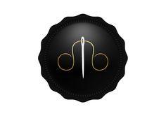 Designer Look Book - Logo.