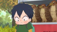 Manga Cat, Anime Manga, Cartoon Pics, Cartoon Characters, Gakuen Babysitters, Otaku, Natsume Yuujinchou, Anime Style, Aesthetic Anime