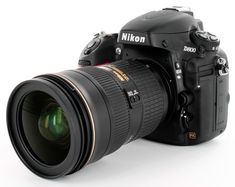 Nikon D800E 36.3 MP CMOS FX-Format Digital SLR Camera (Body Only) (OLD MODEL) Price: $3,296.95 & FREE Shipping  Details: 36.3MP full-frame CMOS sensor 51-point AF system (15 cross-type) ISO 100-6400 expandable to 25,600 3.2 inch LCD with 921,000 dots 1080p HD video recording 4 frames per second continuous shooting 100% viewfinder