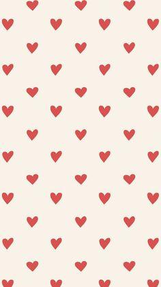 Best Flowers Wallpaper Iphone Prints 57 Ideas Best Flowers Wallpaper Iphone Prints 57 Ideas The post Best Flowers Wallpaper Iphone Prints 57 Ideas appeared first on Ideas Flowers. Best Flower Wallpaper, Heart Wallpaper, Iphone Background Wallpaper, Trendy Wallpaper, Tumblr Wallpaper, Love Wallpaper, Cute Wallpapers, Valentines Wallpaper Iphone, Wallpaper Wedding