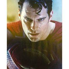 #TeamSuperman . #HenryCavill #Henry #Cavill #BatmanVSuperman #TeamCavill