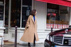 J'ai Perdu Ma Veste / Valse.  // #Fashion, #FashionBlog, #FashionBlogger, #Ootd, #OutfitOfTheDay, #StreetStyle, #Style