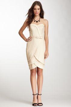 Eva Franco Anka Dress by Non Specific on @HauteLook