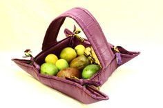 #Eliba Fruit basket order on #Yougora http://yougora.com/#details?id=389