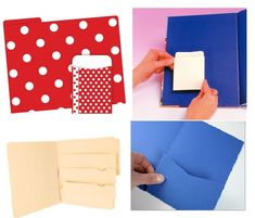Are you looking a way to properly organize your essential items or materials in a safe manner?If so, you have come to the right place for it. #Envypak offers a wide range of #clear_adhesive_pockets in different sizes, styles, and designs at very accessible prices to provide the choice to the customers to choose accordingly.