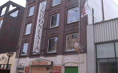 Indonesia Eindhoven