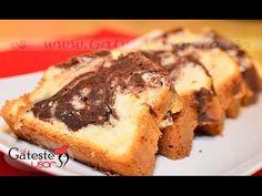 Reteta de Chec cu Cacao Pizza Recipes, Cobbler, Cute Quotes, Allrecipes, French Toast, Pudding, Homemade Food, Breakfast, Youtube