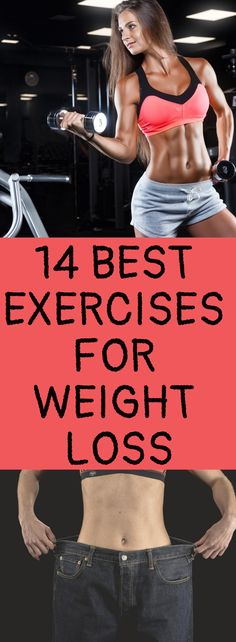 30 Best Health & Fitness images in 2019 | Daily exercise
