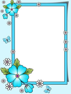 ️*.:。✿*✿✿.:。✿*✿.。.:*✿.✿・。.:* Frame Border Design, Boarder Designs, Page Borders Design, File Decoration Ideas, Page Decoration, Fall Leaf Template, Front Page Design, School Border, Boarders And Frames