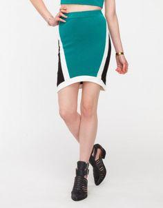 #Need Supply Co.          #Skirt                    #Lindsay #Skirt           Lindsay Skirt                                       http://www.seapai.com/product.aspx?PID=464672