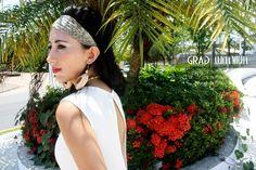 Model: Katia Arteche make up & hairstyles: Alicia Mejia Photograpy:Alicia Mejia conception de l'image: Alicia Mejia