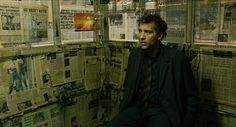 Knowing the Future Presents: Children of Men   The Athena Cinema