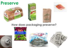 preserve Exam Revision, Learning Methods, Aqa, Beverage Packaging, Graphic Design Typography, Preserves, Product Design, Special Occasion, Graphics
