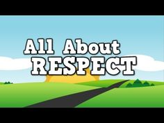 Teaching respect in your classroom? Give students the respect activities and skills they need to be good friends and good students. Respect Activities, Teaching Respect, Teaching Social Skills, Social Emotional Learning, Teaching Ideas, Respect Lessons, Harry Kindergarten, Kindergarten Social Studies, Music Videos